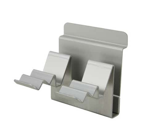 Pen and Pad Holder - M3B3